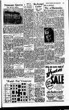 Birmingham Weekly Post Friday 08 January 1954 Page 15