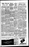 Birmingham Weekly Post Friday 08 January 1954 Page 17