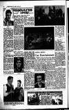 Birmingham Weekly Post Friday 08 January 1954 Page 18