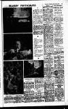 Birmingham Weekly Post Friday 08 January 1954 Page 19