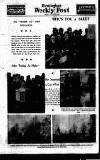 Birmingham Weekly Post Friday 08 January 1954 Page 20