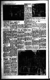 Birmingham Weekly Post Friday 15 January 1954 Page 2