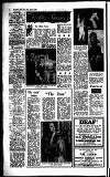 Birmingham Weekly Post Friday 15 January 1954 Page 6