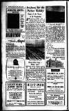 Birmingham Weekly Post Friday 15 January 1954 Page 8
