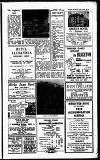 Birmingham Weekly Post Friday 15 January 1954 Page 9
