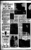 Birmingham Weekly Post Friday 15 January 1954 Page 10