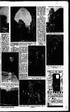 Birmingham Weekly Post Friday 15 January 1954 Page 11