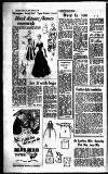 Birmingham Weekly Post Friday 15 January 1954 Page 12