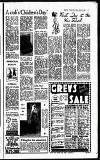 Birmingham Weekly Post Friday 15 January 1954 Page 13