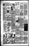 Birmingham Weekly Post Friday 15 January 1954 Page 14