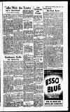 Birmingham Weekly Post Friday 15 January 1954 Page 17
