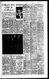 Birmingham Weekly Post Friday 15 January 1954 Page 19