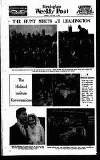 Birmingham Weekly Post Friday 15 January 1954 Page 20