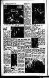 Birmingham Weekly Post Friday 22 January 1954 Page 2