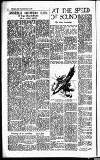 Birmingham Weekly Post Friday 22 January 1954 Page 4