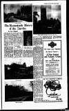 Birmingham Weekly Post Friday 22 January 1954 Page 5