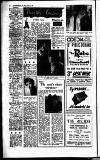 Birmingham Weekly Post Friday 22 January 1954 Page 6