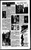 Birmingham Weekly Post Friday 22 January 1954 Page 7