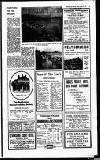 Birmingham Weekly Post Friday 22 January 1954 Page 9