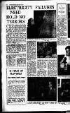 Birmingham Weekly Post Friday 22 January 1954 Page 10