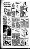 Birmingham Weekly Post Friday 22 January 1954 Page 12
