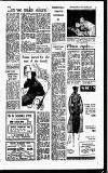 Birmingham Weekly Post Friday 22 January 1954 Page 13
