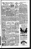 Birmingham Weekly Post Friday 22 January 1954 Page 17