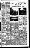 Birmingham Weekly Post Friday 22 January 1954 Page 19