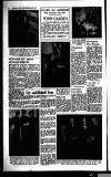 Birmingham Weekly Post Friday 29 January 1954 Page 2