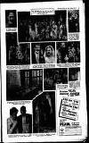 Birmingham Weekly Post Friday 29 January 1954 Page 3