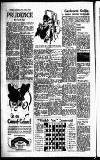 Birmingham Weekly Post Friday 29 January 1954 Page 4