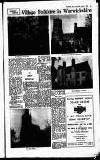 Birmingham Weekly Post Friday 29 January 1954 Page 5