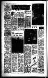 Birmingham Weekly Post Friday 29 January 1954 Page 6