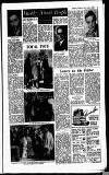 Birmingham Weekly Post Friday 29 January 1954 Page 7