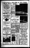 Birmingham Weekly Post Friday 29 January 1954 Page 8
