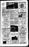 Birmingham Weekly Post Friday 29 January 1954 Page 9