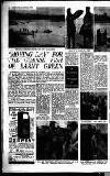 Birmingham Weekly Post Friday 29 January 1954 Page 10