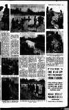 Birmingham Weekly Post Friday 29 January 1954 Page 11