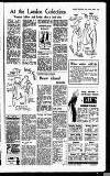 Birmingham Weekly Post Friday 29 January 1954 Page 13