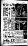Birmingham Weekly Post Friday 29 January 1954 Page 14
