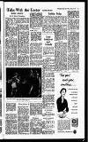 Birmingham Weekly Post Friday 29 January 1954 Page 17