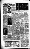 Birmingham Weekly Post Friday 29 January 1954 Page 18