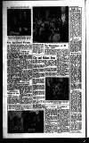Birmingham Weekly Post Friday 05 February 1954 Page 2