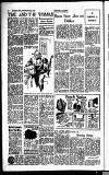 Birmingham Weekly Post Friday 05 February 1954 Page 4