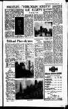Birmingham Weekly Post Friday 05 February 1954 Page 5
