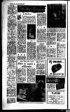 Birmingham Weekly Post Friday 05 February 1954 Page 6