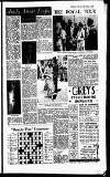 Birmingham Weekly Post Friday 05 February 1954 Page 7