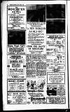 Birmingham Weekly Post Friday 05 February 1954 Page 8