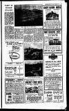 Birmingham Weekly Post Friday 05 February 1954 Page 9