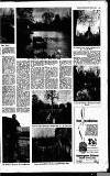 Birmingham Weekly Post Friday 05 February 1954 Page 11